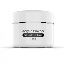 Akryl Pink 15g Excellent