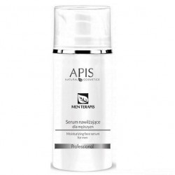 APIS Kakadu Plum Śliwkowe Serum 100ml