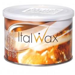 ItalWax Wosk Azulen 400ml