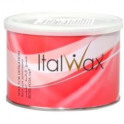 ItalWax Wosk Naturalny 400ml