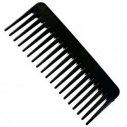 Grzebień do rozczesywania włosów 3008