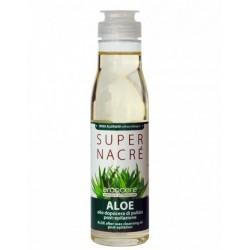 Olejek SN po depilacji 150m -aloes- Arco