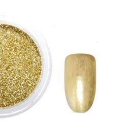 Efekt tafli GOLD
