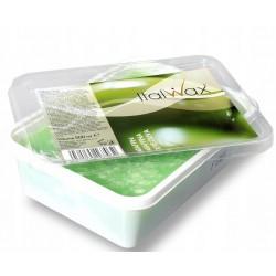 Itawlax Parafina kosmetyczna Oliwka 500ml