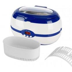 Sterylizator cyfrowy VGT-2000 (myjka ultradźwiękowa)