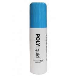 POLY System Liquid 100ml do akrylożelu