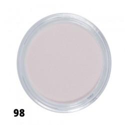 Akryl kolorowy 98