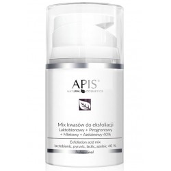 APIS Kwas mix
