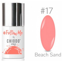 Follow Me by ChiodoPRO nr 17 - 6 ml