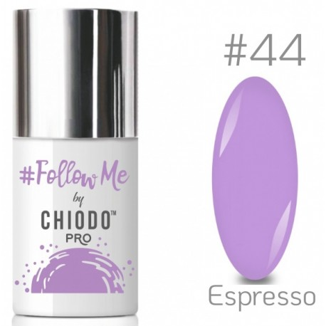 Follow Me by ChiodoPRO nr 43 - 6 ml