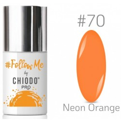 Follow Me by ChiodoPRO nr 70 - 6 ml
