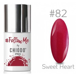 Follow Me by ChiodoPRO nr 78 - 6 ml