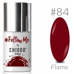 Follow Me by ChiodoPRO nr 83 - 6 ml