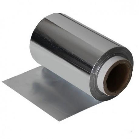 Folia Fryzjerska aluminiowa 250mb- Ronney