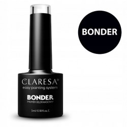 Claresa Bonder Primer bezkwasowy -  5ml