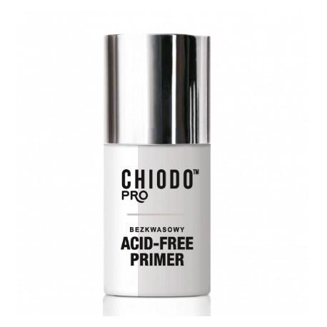 ChiodoPRO Acid Free Primer 9ml (bezkwasowy)