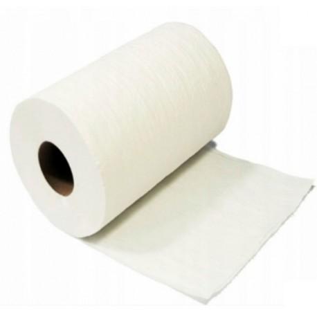 Ręczniki Celulozowe II-warst. 19cm /45mb