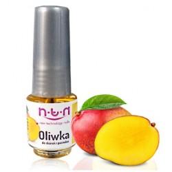 Oliwka do skórek i paznokci Mango 5ml