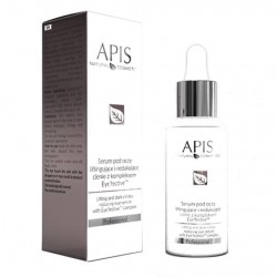 pis SERUM POD OCZY LIFTINGUJĄCE 30ml