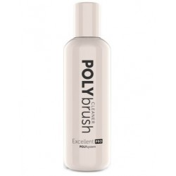 POLY System Brush Cleaner 100ml