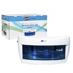 RONNEY-  Profesjonalny Sterylizator UV-RE 00011