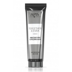 APIS TOGETHER 4 EVER nawilżający krem do dłoni 100ml