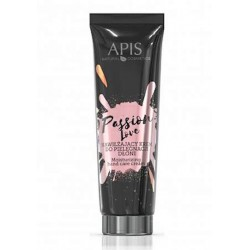 APIS Linia Perfumowana Passion Love krem 100ml