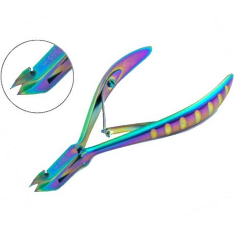 Oryginalne Cążki LEXWO Kobalt 137 ostrze 5mm