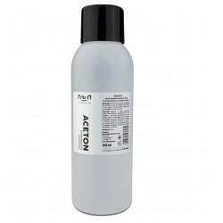 Aceton kosmetyczny Economic 500ml NTN
