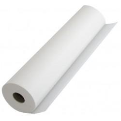 Podkład z włókniny Kosmetyczny ECONOMIC 60cm/50mb