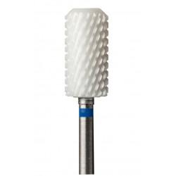 Frez Ceramiczny Z-113SR X HP 065