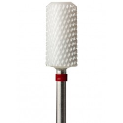 Frez Ceramiczny IQ Z-113SR X HP 065