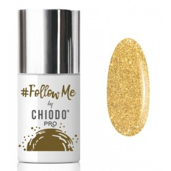 Follow Me by ChiodoPRO nr 31 - 6 ml