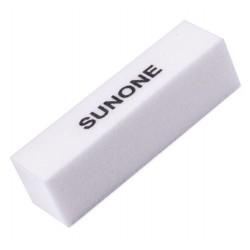 Blok biały 100/100 Sunone