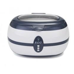 Sterylizator Myjka ultradźwiękowa VGT-800, 600ML