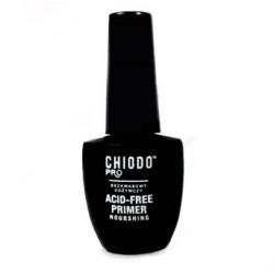 ChiodoPRO Acid Free Primer Odżywczy bezkwasowy 6ml