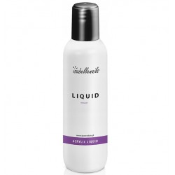 Liquid IsabelleNails do akrylu 100 ml