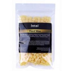 Intai - Wosk twardy Naturalny 100g