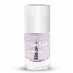 Sun Blocker 6ml Isabellenails
