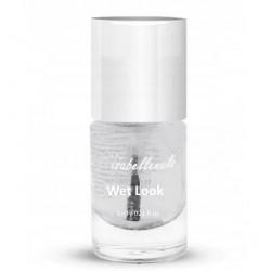 Wet Look-Efekt mokrego paznokcie Isabellenails 6ml