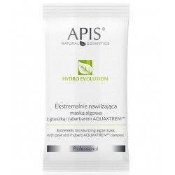 APIS Hydro Evolution maska algowa 20g