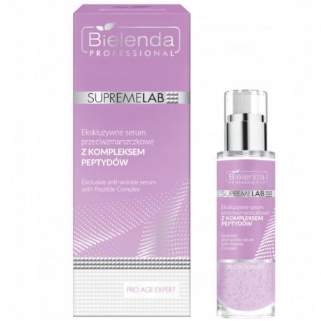 Bielenda Supremelab Pro Age Expert Serum 30g