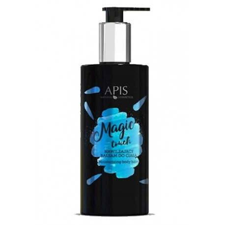 APIS MAGIC TOUCH Balsam do ciała