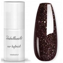 351. Glitter Colourful - Isabellenails -6ml