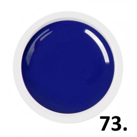 Farbki do zdobień  NR 73