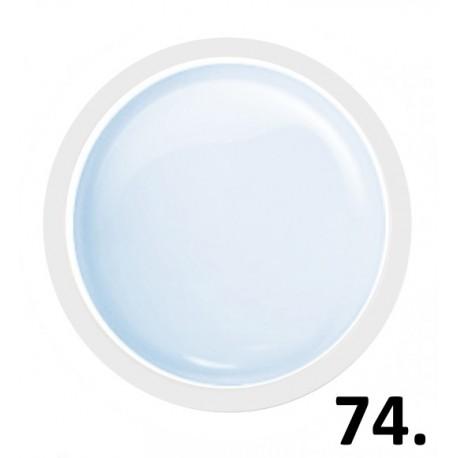 Farbki do zdobień  NR 74