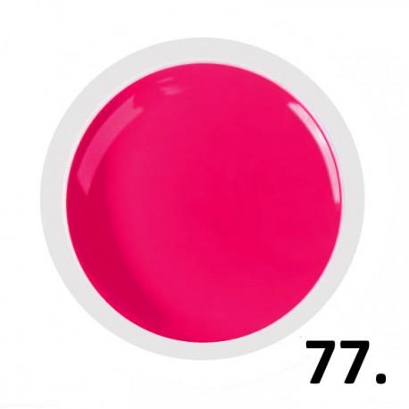 Farbki do zdobień  NR 77