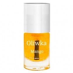 Oliwka Premium Mango 5ml Excellent