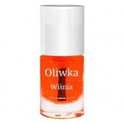Oliwka Premium Wiśnia 5ml Excellent