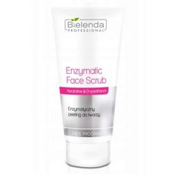 BIELENDA Enzymatyczny peeling do twarzy 150 g